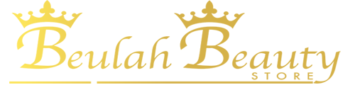 Beulah Beauty Store